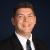 Jesse McCullough profile picture